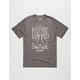 ELECTRIC Voltage Mens T-Shirt