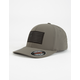 FOX Downshift Mens Hat