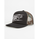 FOX Revealer Mens Snapback Hat