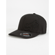 FOX Flex 45 Mens Hat