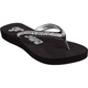 GROOVE Julius Womens Sandals