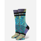 STANCE Sea Trip Womens Socks