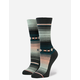 STANCE Kodi Womens Socks