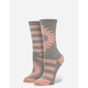 STANCE Joyride Womens Socks