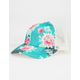 BILLABONG Beach Beauty Womens Trucker Hat