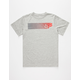 FOX Wired Boys T-Shirt