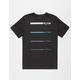 FOX Skimper Boys T-Shirt