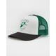 RIP CURL St. Patty's Mens Trucker Hat