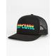RIP CURL Big Mama Mens Trucker Hat