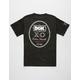 DGK XO Mens T-Shirt