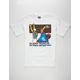 DGK Bowl Mens T-Shirt