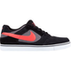 NIKE SB Zoom Paul Rodriguez 2.5 Mens Shoes