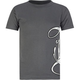 INFAMOUS Buffalo Icon Boys T-Shirt