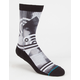 STANCE Jules Mens Socks