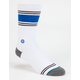STANCE Launder Mens Socks