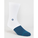 STANCE Transition Mens Socks