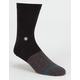 STANCE Transition Mens Socks