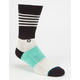 STANCE Cerro Mens Socks