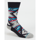 STANCE Shaman Mens Socks