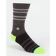 STANCE Falcon Mens Socks