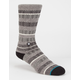 STANCE Sampson Mens Socks