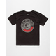 O'NEILL Dimension Little Boys T-Shirt