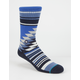 STANCE Lariato Mens Socks