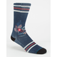 STANCE Liberated Mens Socks