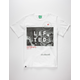 LRG High City Life Mens T-Shirt