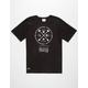 LRG Shoot Straight Mens T-Shirt