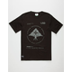 LRG RC Pinnacle Mens T-Shirt