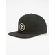 ELECTRIC New Uniform Mens Snapback Hat