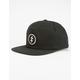 ELECTRIC New Uniform Mens Snapback Hat