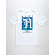 NEFF Shark Filled Boys T-Shirt