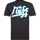 NEFF Brooks Mens T-Shirt