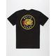 ROARK N.O.Y.F.B. Mens T-Shirt