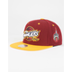 MITCHELL & NESS Cleveland Cavaliers All Star Mens Snapback Hat
