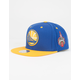 MITCHELL & NESS Golden State Warriors All Star Mens Snapback Hat