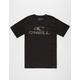 O'NEILL Supreme Mens T-Shirt