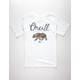 O'NEILL Ferns Mens T-Shirt