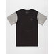 O'NEILL Ranchero Mens T-Shirt