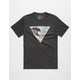 O'NEILL Throwback Mens T-Shirt