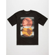 O'NEILL Westnorthwest Mens T-Shirt