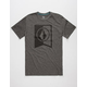 VOLCOM Elite Mens T-Shirt