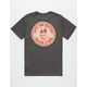 VOLCOM Dater Mens T-Shirt