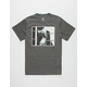 VOLCOM Stormy Mens T-Shirt