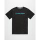 VOLCOM Euro Pencil Mens T-Shirt