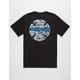 INDEPENDENT Vandal Mens T-Shirt