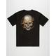 SANTA CRUZ Deadpool V2 Mens T-Shirt