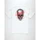 SANTA CRUZ Deadpool V2 Mens T-Shirt